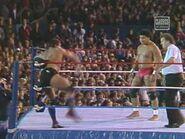 WWF Big Event.00005