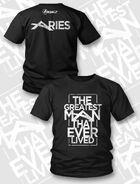 AustinAriesTGMTEL2015Shirt