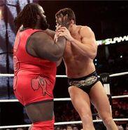 December 13, 2010 Raw.15