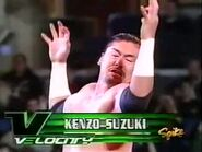 February 19, 2005 WWE Velocity.00012