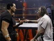 January 11, 1999 Monday Night RAW.00013