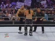 June 3, 2008 ECW.00011