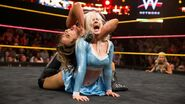 October 28, 2015 NXT.4