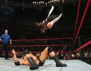 Raw-11-June-2007-14