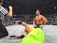 WCW Sin.00004