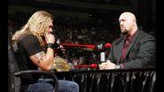 WWE 3-9-2009 15