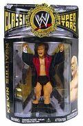 WWE Wrestling Classic Superstars 19 Kevin Sullivan