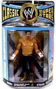 WWE Wrestling Classic Superstars 22 Eddie Guerrero