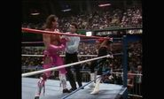 WrestleMania IV.00069