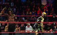 8.25.16 WWE Superstars.00020