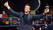 Arnold Schwarzenegger.10
