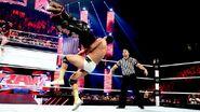 January 20, 2014 Monday Night RAW.41