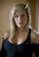 Natalya 10