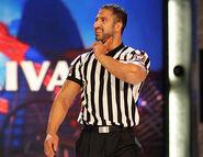 November 7, 2005 Raw.33
