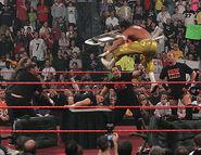 Raw-5June2006.6