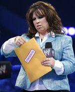 SmackDown 1-16-09 004
