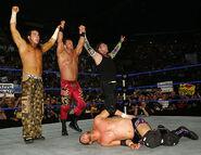Smackdown-20-April-2007.13