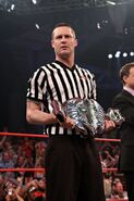 TNA Victory Road 2011.75