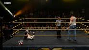 7.24.13 NXT.11