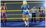 9-18-14 NXT (1) 1