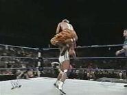 May 21, 2005 WWE Velocity.00010
