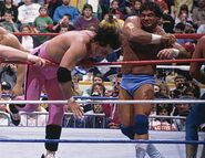 Royal Rumble 1988.2