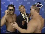 September 14, 1986 Wrestling Challenge.23
