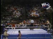 September 14, 1986 Wrestling Challenge.3