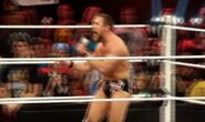 Daniel Bryan - Just Say Yes Yes Yes.00010
