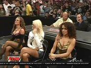 ECW 8-21-07 3