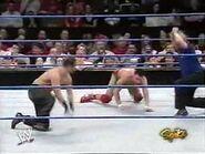 January 29, 2005 WWE Velocity.00009