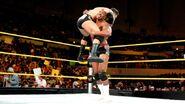 NXT 4.11.12.5
