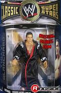 Tully Blanchard Toy 1