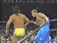 WCW-New Japan Supershow III.00030