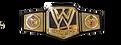 WWE NewWWE Generic