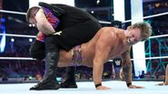 WrestleMania 33.44