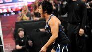 April 4 2011 Raw.30