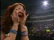 Hardy Boyz Leap of Faith 4