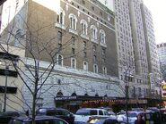 Manhattan Center