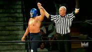 October 29, 2014 Lucha Underground results.00011