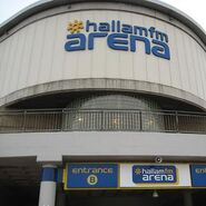 Sheffield Arena.3