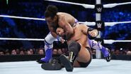 Smackdown 8-6-15 Tag Team 004
