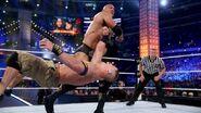 WrestleMania XXIX.50