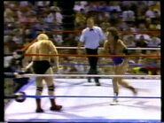 Wrestlefest 1988.00047