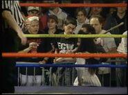 12-20-94 ECW Hardcore TV 8