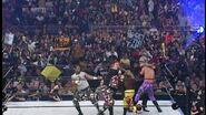 Craziest Ladder Matches.00028