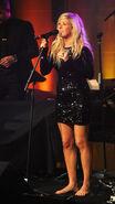 Ellie Goulding.4