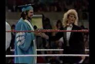 March 25, 1990 Wrestling Challenge.7