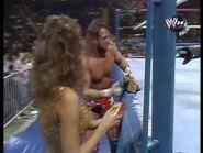 November 16, 1986 Wrestling Challenge.00004