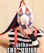 Qefka the Quiet -191pXOpQ56EFKA